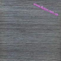Обои Elitis Luxury Walls RM40187 - фото