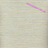 Обои Elitis Luxury Walls RM40202 - фото