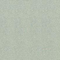 Обои Elitis Luxury Walls RM50102 - фото