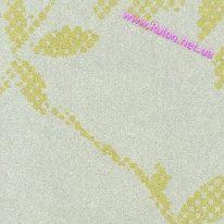Обои Elitis Luxury Walls RM54012 - фото