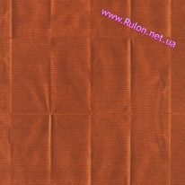 Обои Elitis Pleats TP18008 - фото