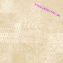 Обои Elitis Memoires VP-654-01-2 - фото