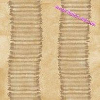 Обои Elitis Memoires VP-658-29-2 - фото