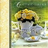 Обои Chesapeake каталог Cottage Garden
