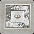 обои Wallquest каталог Regents Park