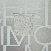 Обои Omexco Simone Micheli - фото