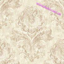Обои Wallquest Villa Sienna sn10609 - фото