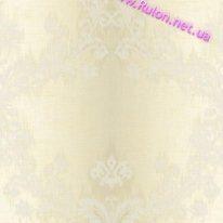 Обои Wallquest Villa Sienna sn10907 - фото