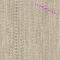 Обои Wallquest Villa Sienna sn11509 - фото