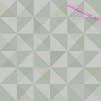 Обои ECO Dimensions 8101 - фото