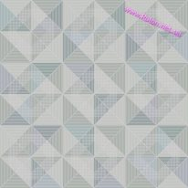 Обои ECO Dimensions 8104 - фото