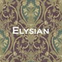 обои Wallquest коллекция Elysian