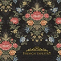обои Wallquest коллекции French Tapestry