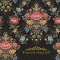 обои Wallquest коллекции French Tapestry