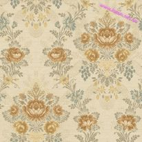 Обои Wallquest French Tapestry TS70305 - фото