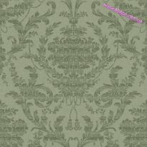 Обои Wallquest French Tapestry TS70501 - фото