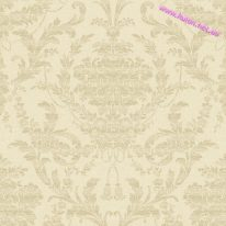 Обои Wallquest French Tapestry TS70502 - фото