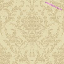 Обои Wallquest French Tapestry TS70505 - фото
