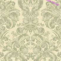 Обои Wallquest French Tapestry TS70604 - фото