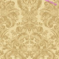 Обои Wallquest French Tapestry TS70605 - фото