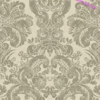 Обои Wallquest French Tapestry TS70608 - фото