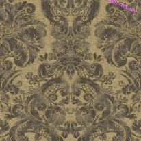 Обои Wallquest French Tapestry TS70615 - фото