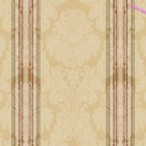 Обои Wallquest French Tapestry TS70711 - фото