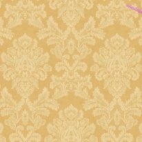 Обои Wallquest French Tapestry TS71005 - фото