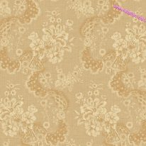 Обои Wallquest French Tapestry TS71205 - фото