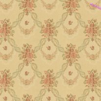 Обои Wallquest French Tapestry TS71301 - фото