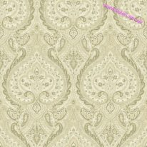 Обои Wallquest French Tapestry TS71504 - фото