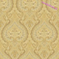 Обои Wallquest French Tapestry TS71505 - фото