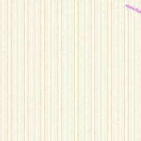Обои Wallquest Wisteria Cottage cw21718 - фото