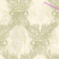Обои Wallquest Elysian ew70409 - фото