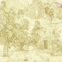 Обои Wallquest Elysian ew71101 - фото