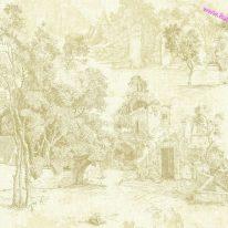 Обои Wallquest Elysian ew71108 - фото