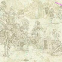 Обои Wallquest Elysian ew71111 - фото
