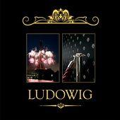 Обои KT Exclusive Ludowig - фото