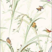 Обои Chesapeake Meadowlark MEA19321 - фото