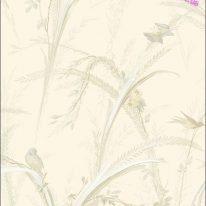 Обои Chesapeake Meadowlark MEA19327 - фото