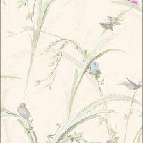 Обои Chesapeake Meadowlark MEA19328 - фото