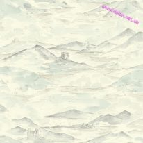 Обои Arthouse Lochs & Lagoons 256401 - фото