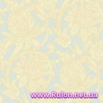 Обои Arthouse Scintillio 290601 - фото