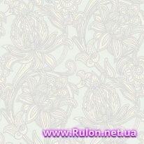 Обои Arthouse Scintillio 290605 - фото