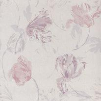 Обои Lutece Floral Dance 11101503 - фото