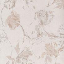 Обои Lutece Floral Dance 11101507 - фото