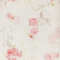 Обои Lutece Floral Dance 11104213 - фото