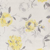 Обои Lutece Floral Dance 11140802 - фото