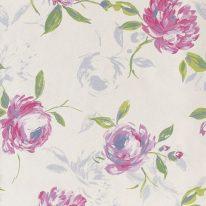 Обои Lutece Floral Dance 11140803 - фото