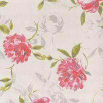 Обои Lutece Floral Dance 11140813 - фото